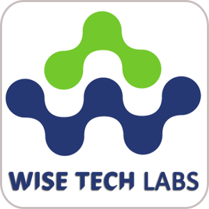 wise tech labs